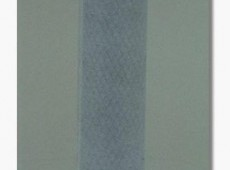 FLEETGUARD af25321 hava filteri