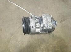 Compressor GL, ML, S CLASS