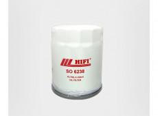 HIFI yag filteri SO6238