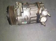 Compressor Range Rover