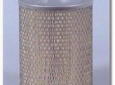 FLEETGUARD af25295 hava filteri
