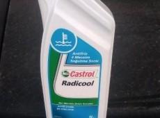 Castrol Radicool, 1L, antifriz