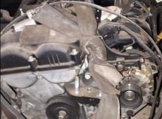 Elantra 2014-2015, 1.8 motor