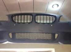 BMW F10 M TECH