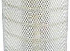 BALDWIN RS3548-hava filteri