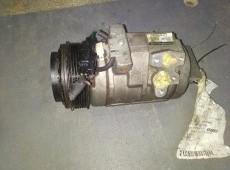 Mazda, Kondisioner Compressor