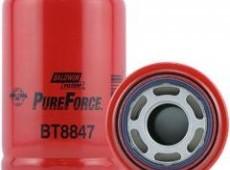 BALDWIN BT8847-hidravlika filteri
