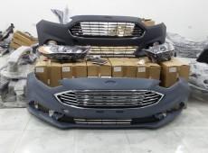 Ford Fusion ehtiyat hissələri