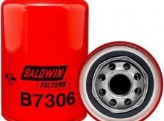 Baldwin Yag B7306