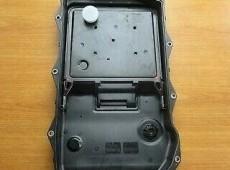 Jeep Dodge karopka filteri ZF
