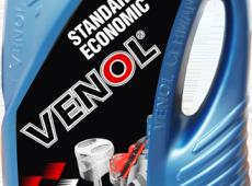 Venol, 20W50, 20L