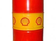 Shell, ATF, 209L