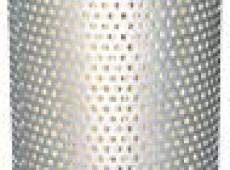 BALDWIN P294-yag filteri