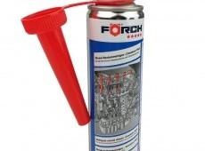 Dizel yanacaq qatqısı FORCH 5 300 ml
