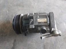 Compressor Honda accord
