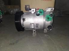 Compressor Kia Cerato