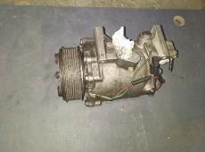 Compressor HONDA CR-V