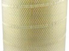 BALDWIN PA2384XP-hava filteri