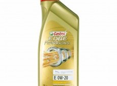 Castrol, 0w-20, 1L
