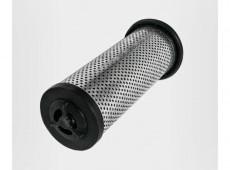 HIFI hidravlika filteri SH62352