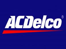 ACDelco ehtiyat hissələri