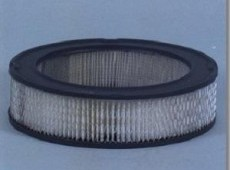 FLEETQUARD af322-hava filteri