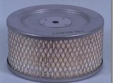 FLEETGUARD af297-hava filteri