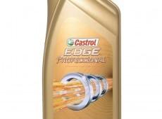 Castrol, 0w-30, 1L