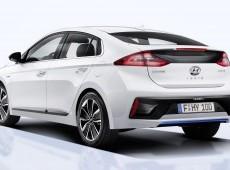 Hyundai hibrid ustası