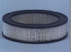 FLEETQUARD af306-hava filteri
