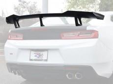 Chevrolet Camaro Spoiler