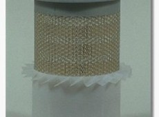 FLEETGUARD af25324k hava filteri