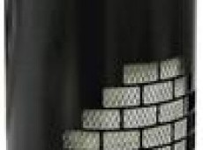 BALDWIN PA2724-hava filteri
