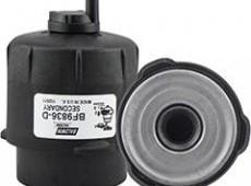 BALDWIN BF9836-yanacaq filteri