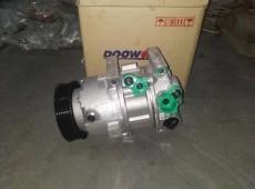 Compressor Hyundai sonata