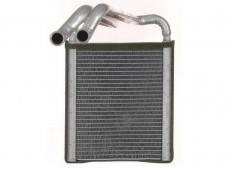 Hyundai, Kia peç radiatoru
