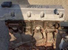 BMW 316,sürət qutusunun trosu