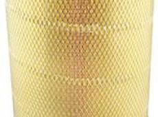 BALDWIN RS3510XP-hava filteri