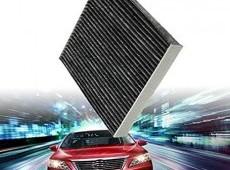 Toyota Prius salon filteri