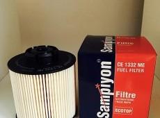 Shampiyon Filter