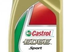 Castrol, 10W-60, 1L sport
