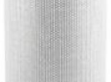 BALDWIN PT9500-MPG-hidravlika filteri