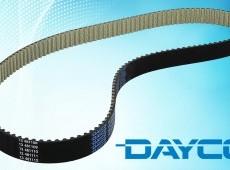 DAYCO remen 4PK1272