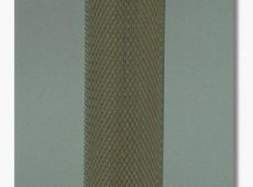 FLEETGUARD af25318 hava filteri