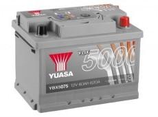 Yuasa YBX5000   YBX5075