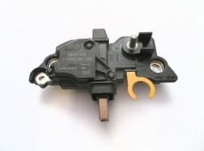 Opel dinamo diodu