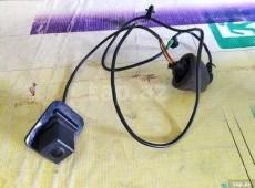 S-class arxa kamerası
