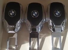 Mercedes, Bmw, Lexus kəmər başlığı