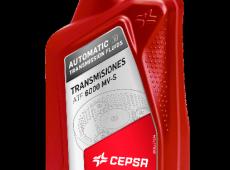 CEPSA ATF 6000 MV-S 1L