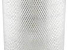 BALDWIN RS3514-hava filteri